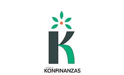 Konfinanzas